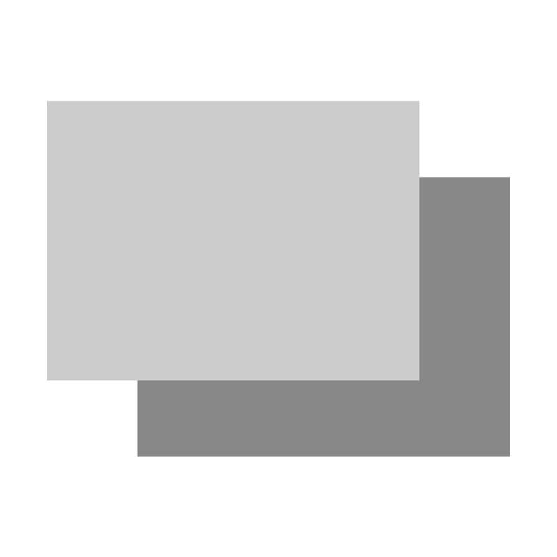 【送料無料】スノーピーク(snow peak) アメニティドームS マットシートセット SET-022【あす楽対応】【SMTB】