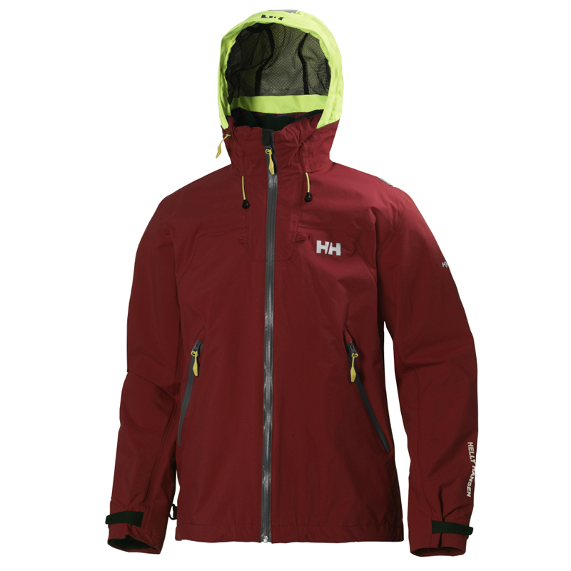HELLY HANSEN(ヘリーハンセン) HH11415 HP POINT JACKET XL R