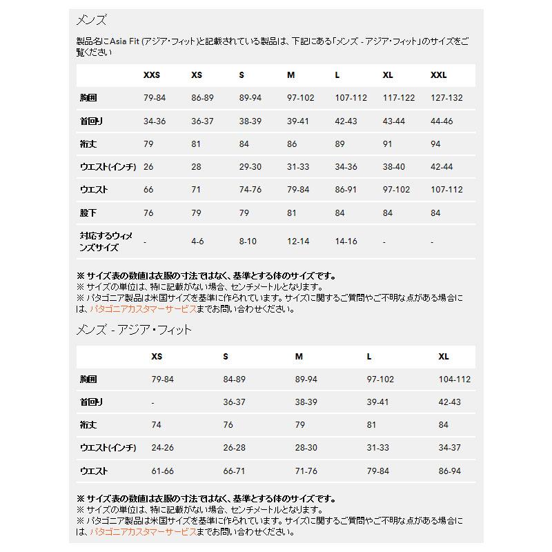 パタゴニア(patagonia) Stand Up Shorts(R)-7in(スタンドアップ ショーツ(股下18cm)) Men's 31 FGE(Forge Grey) 57227
