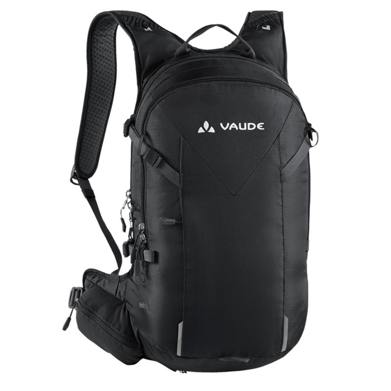 VAUDE(ファウデ) パス 13L 100 11704