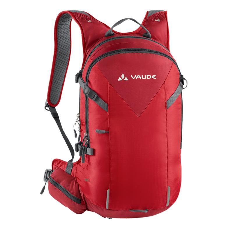 VAUDE(ファウデ) パス 13L 2000 11704