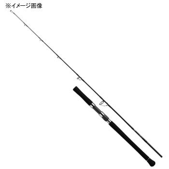 ダイワ(Daiwa) ヴァデル 60MHB 01480194