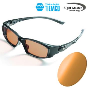 サイトマスター(Sight Master) インテグラル ブラック ラスターオレンジ 775110151400