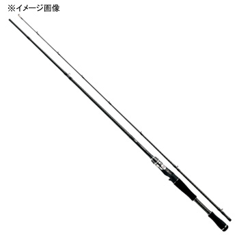 ダイワ(Daiwa) CRONOS(クロノス) 652MLB 01404542