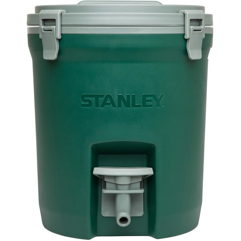 【送料無料】STANLEY(スタンレー) ウォータージャグ 7.5L グリーン 01938-004【あす楽対応】【SMTB】