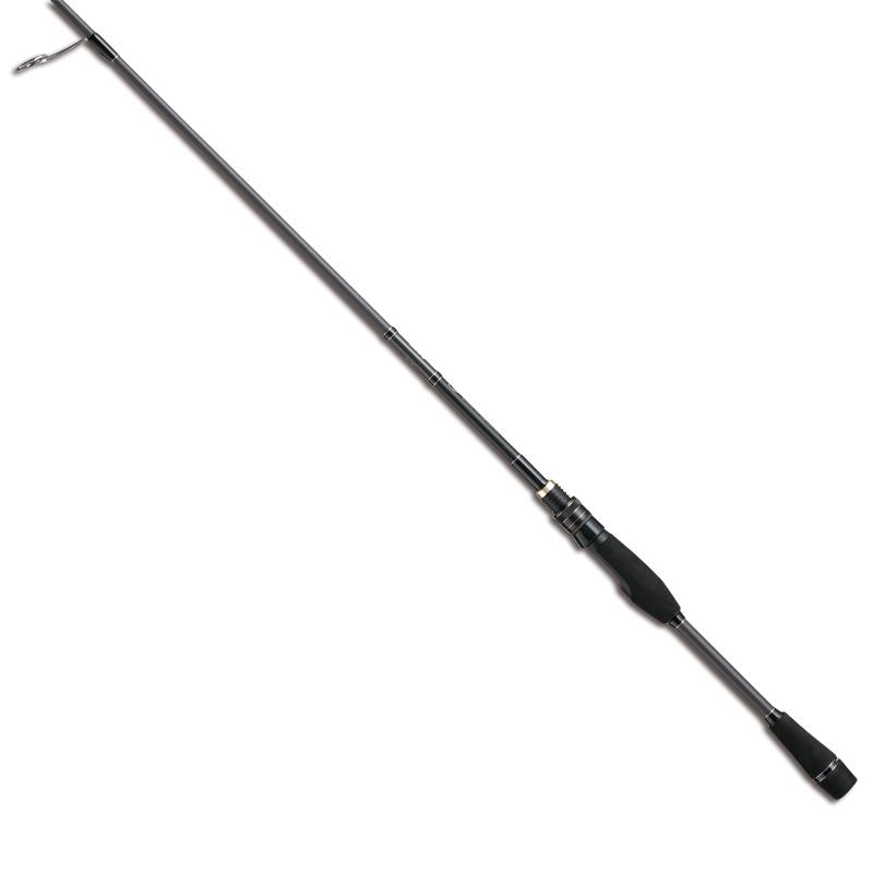 テイルウォーク(tail walk) FULLRANGE(フルレンジ) S65L/CC 15679