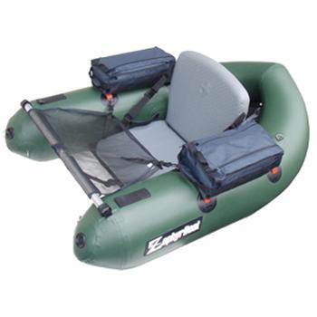 ZephyrBoat(ゼファーボート) ZephyrBoat(ゼファーボート)ZF-148V-T オリーブグリーン オリーブグリーン ZF-023-OG【あす楽対応】