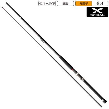 シマノ(SHIMANO) シーウィング64 50 300T3 24935