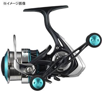 ダイワ(Daiwa) 16 エメラルダス 2508PE-DH 00055985