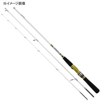 ダイワ(Daiwa) ディースマーツ 803UL-S 01473590