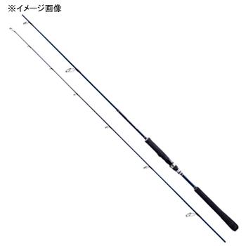 シマノ(SHIMANO) グラップラー BB S631 36757
