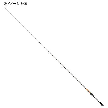 流行に  アブガルシア(Abu Garcia) Garcia) ホーネットスティンガー MGS プラス HSPS-651ML-PS MGS 1403030 1403030, Switch Stance:1677fc59 --- business.personalco5.dominiotemporario.com
