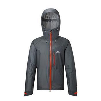 マウンテンイクイップメント(Mountain Equipment) Cyclone Jacket Men's L D53(ダークシャドウ) 423163【あす楽対応】