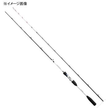 シマノ(SHIMANO) ライトゲームSS TYPE73 MH180 24968