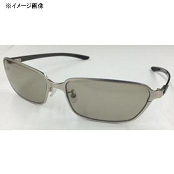 シマノ(SHIMANO) HG-125P Indicator(インディケーター)-TiCF チタン×カーボン LG 45756