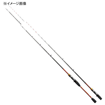 シマノ(SHIMANO) ベイゲーム X カットウフグ 82-155 24954
