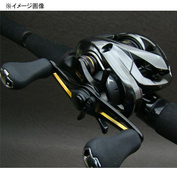 シマノ(SHIMANO) 16 アルデバラン BFS XG 右 03515【あす楽対応】