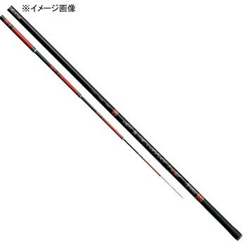 がまかつ(Gamakatsu) がま鮎 競技スペシャルV6 引抜早瀬 9.5m 9.5m 23021-9.5