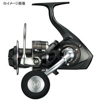 ダイワ(Daiwa) 16キャタリナ 6500H 00059589