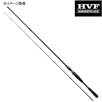 ダイワ(Daiwa) HRF KJ 711HB 01480232