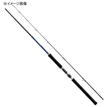シマノ(SHIMANO) コルトスナイパー BB S1000M 37062【あす楽対応】