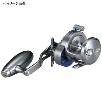 ダイワ(Daiwa) 15ソルティガ 15HL-SJ 00607265