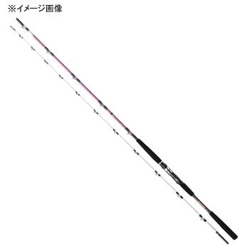 ダイワ(Daiwa) リーオマスター SX 青物 MH-300 05297080