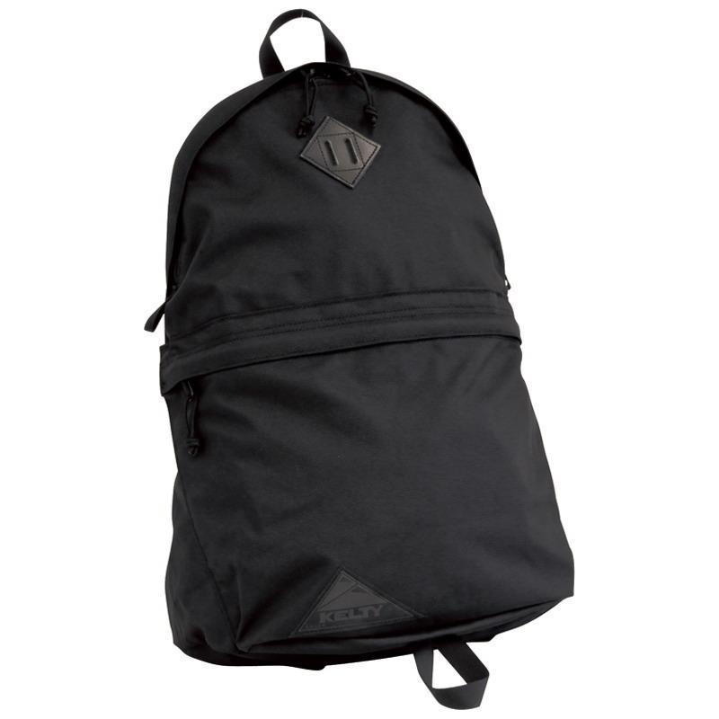 KELTY(ケルティ) URBAN DAYPACK 18L ALL BLACK 2592086