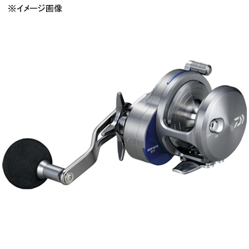 ダイワ(Daiwa) 15ソルティガ 35NH 00607269