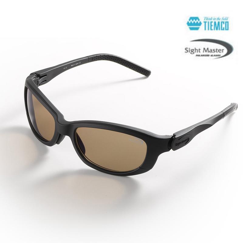 サイトマスター(Sight Master) セプター ブラック ディープブラウン 775120151200