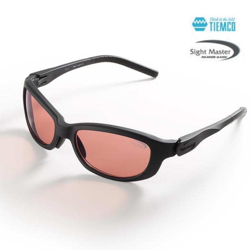 サイトマスター(Sight Master) セプター ブラック ライトローズ 775120151300