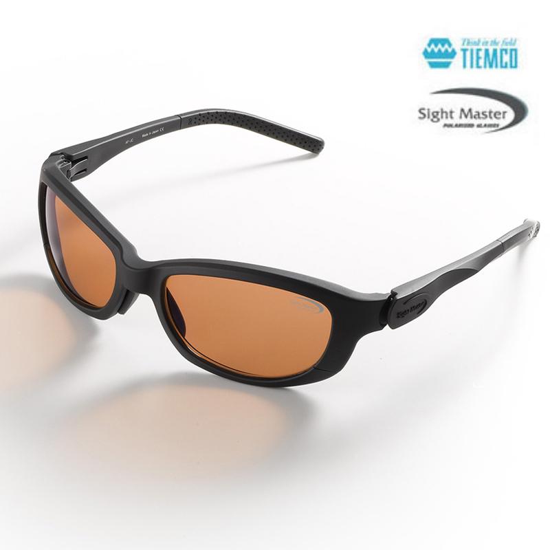 サイトマスター(Sight Master) セプター ブラック スーパーセレン 775120153400