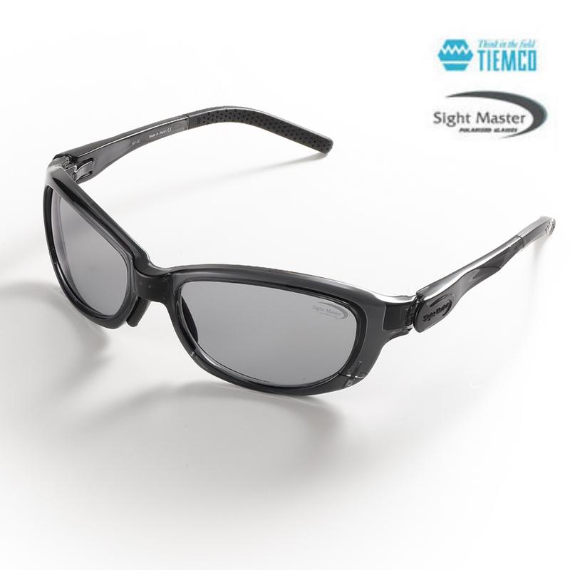 サイトマスター(Sight Master) セプター スモークグレー スーパーライトグレー 775120253200