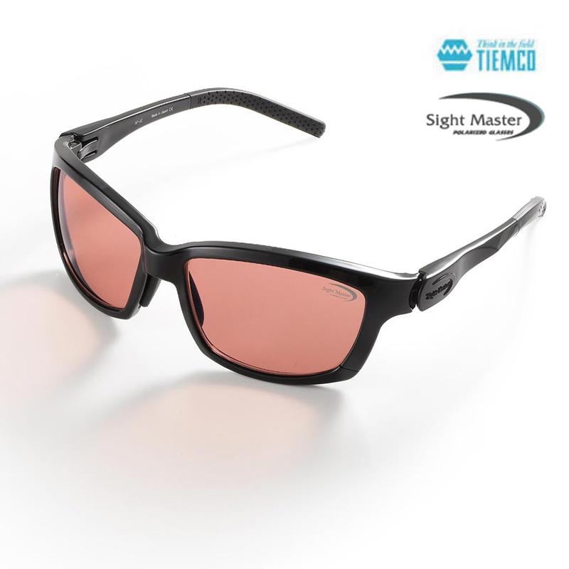 サイトマスター(Sight Master) ウェッジ ブラック ライトローズ 775121151300