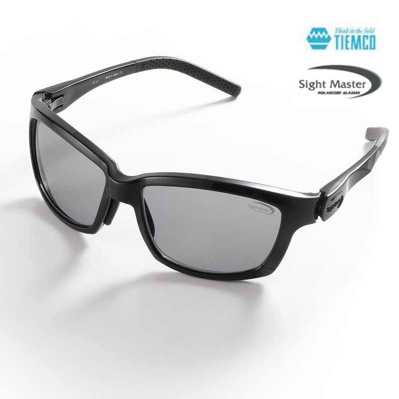 サイトマスター(Sight Master) ウェッジ ブラック スーパーライトグレー 775121153200