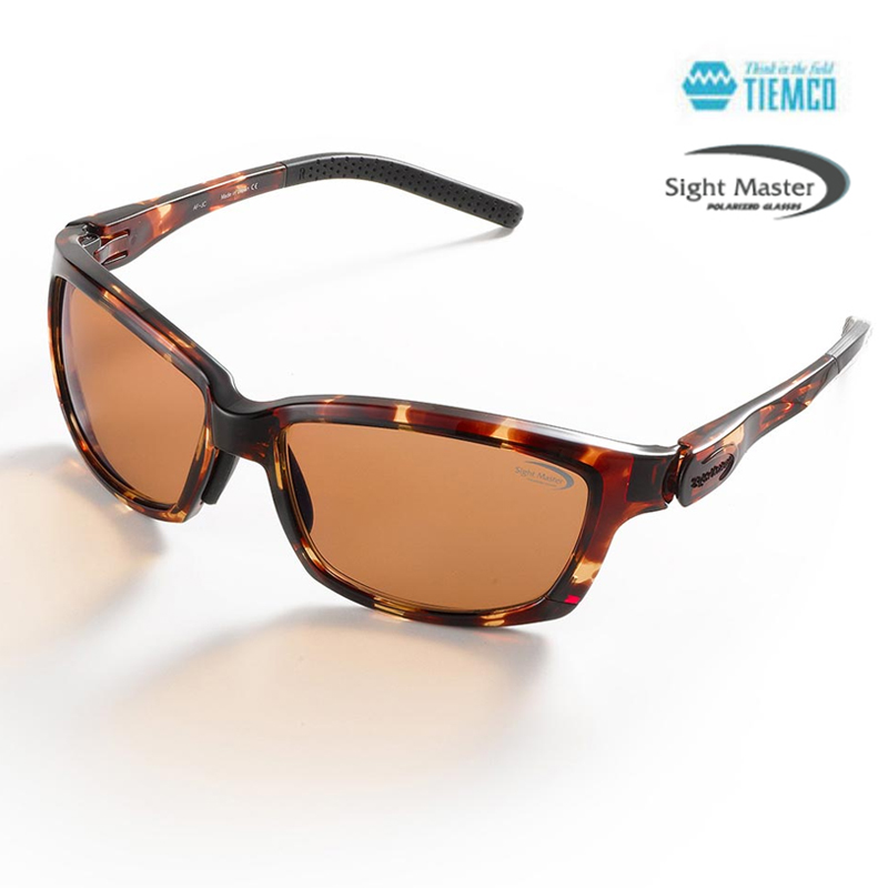 サイトマスター(Sight Master) ウェッジ ブラウンデミ スーパーセレン 775121253400
