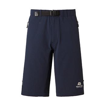 マウンテンイクイップメント(Mountain Men's Equipment) Glenshee Short Equipment) Men's ネイビー S ネイビー 423485, WUTTY & Co.:bf518e9b --- officewill.xsrv.jp