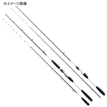 シマノ(SHIMANO) ライトゲーム CI4+ 82 M200 24906