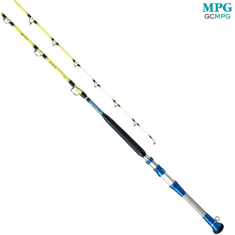 アルファタックル(alpha tackle) MPG スフィンクス ツナ&ディープ 190 03074