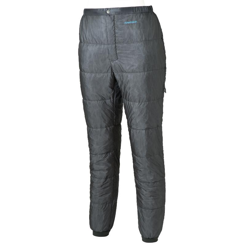 100%本物 ファイントラック(finetrack) ポリゴン2UL FIW0214 L パンツ Women's L パンツ ML(メタル) FIW0214, 想像を超えての:69a08eb1 --- totem-info.com