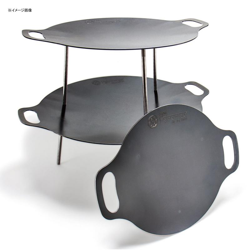 新品 ペトロマックス fs38 ファイヤーボウル ペトロマックス fs38 12668 fs38 12668, 業務用厨房機器のリサイクルマート:ba15eee0 --- supercanaltv.zonalivresh.dominiotemporario.com