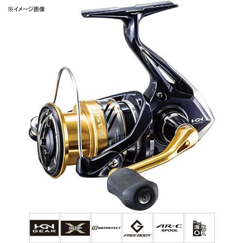 シマノ(SHIMANO) 16 ナスキー 4000 03575【あす楽対応】