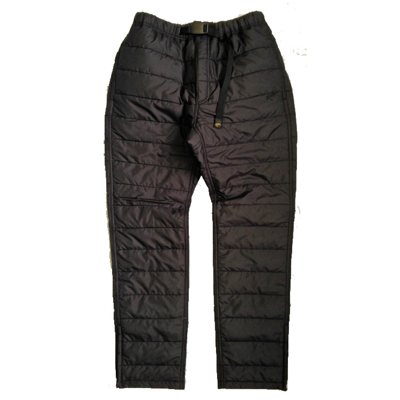 ROKX(ロックス) INSULATED ROKX PANT L BLACK RXMF6219