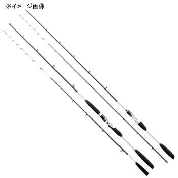 シマノ(SHIMANO) ライトゲーム CI4+ 64 MH190 24900