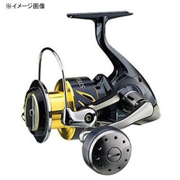 シマノ(SHIMANO) 16 ステラSW 6000XG 03733【あす楽対応】