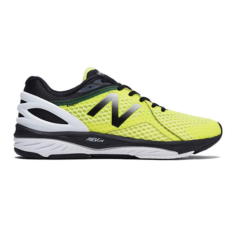 new balance(ニューバランス) M1040 PERFORMANCE RUNNING 26.0cm LIME/D M1040 L7 D