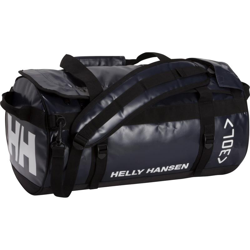 HELLY HANSEN(ヘリーハンセン) HY91712 HH DUFFEL BAG 30L HB