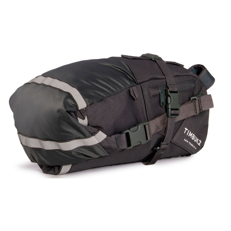 TIMBUK2(ティンバック2) Sonoma Seat Pack 5L Surplus 1553-3-4730
