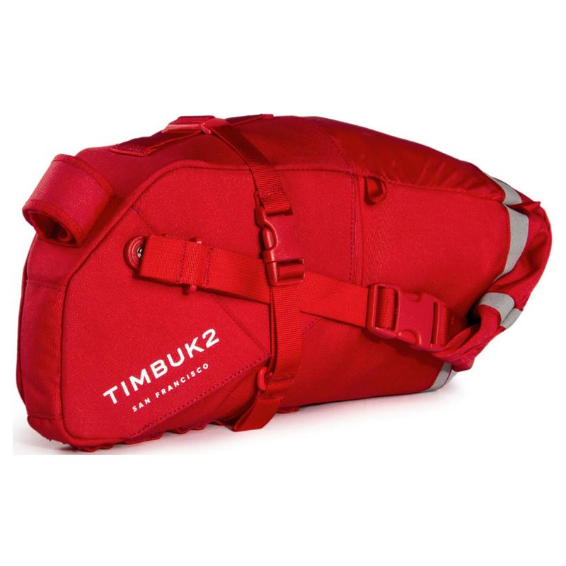 TIMBUK2(ティンバック2) Sonoma Seat Pack 5L Flame 1553-3-5507