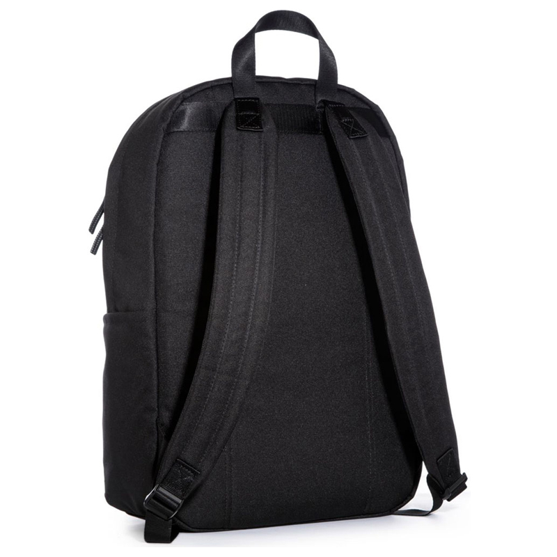 TIMBUK2(ティンバック2) Ramble Pack 27L Jet Black 1736-3-6114